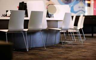 Бьюти коворкинг — особенности организации бизнеса