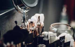 Франшизы салонов красоты — обзор, плюсы и минусы