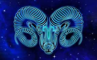 Маникюр по знаку зодиака — выбираем цвета