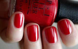 Красивые короткие ногти: преимущества коротких ногтей и забота о них