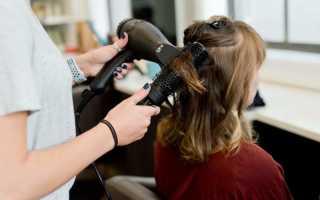 Курсы парикмахеров — рейтинг лучших
