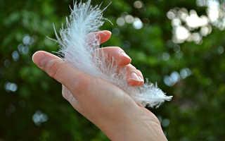 Йод для ногтей: как использовать йод для красоты ногтей
