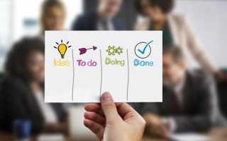 Бизнес-процессы в салоне красоты — как оптимизировать