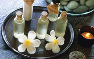 Масло для ногтей: эфирные масла для ногтей и кутикулы