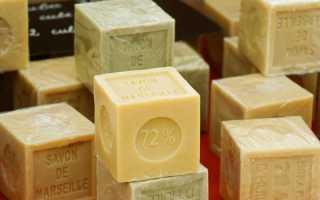 Мыло для рук — виды и выбор