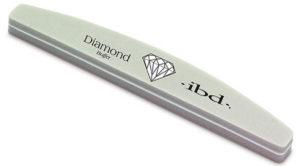 Баф IBD Diamond