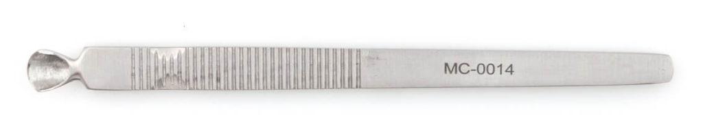 Односторонний пушер Zinger MC-0014