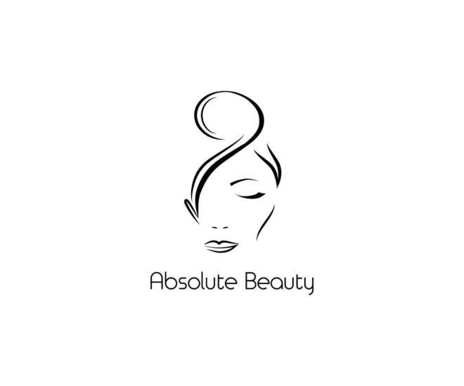 Салон красоты «Absolute Beauty»