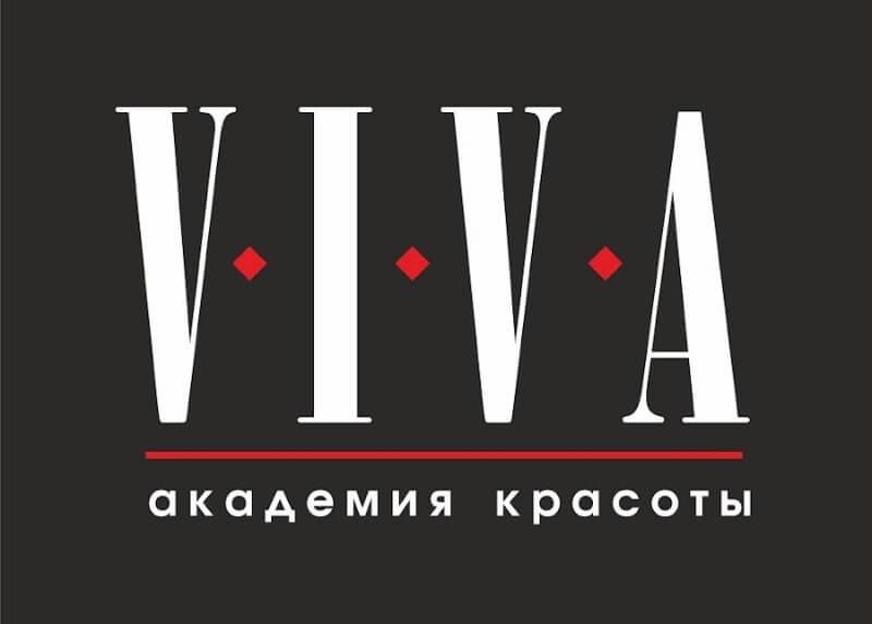 Академия красоты Viva