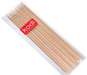 Апельсиновые палочки Kodi