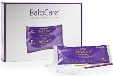 Большие наборы от BalbCare