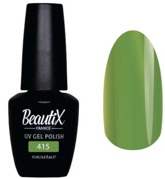 Гель-лак Beautix №415