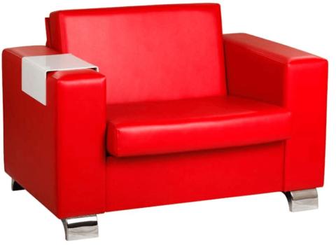 Кресло от фирмы Биоладж