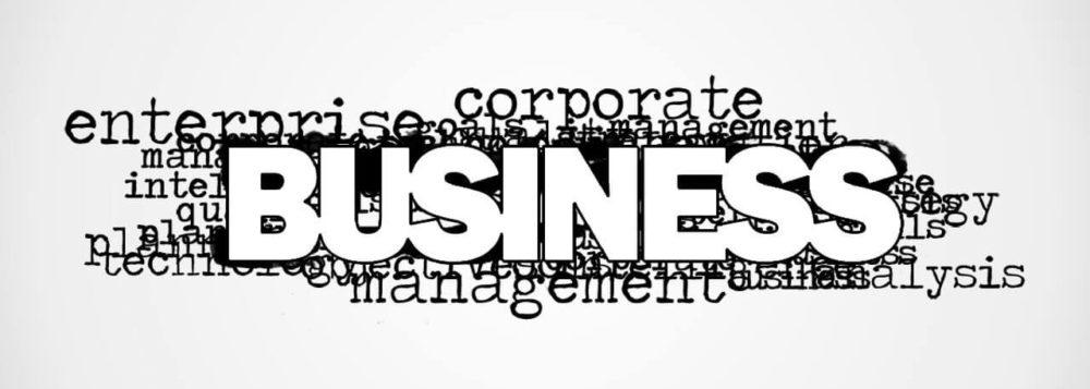 Что такое бизнес аккаунт в инстаграм