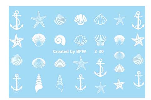 BPW.Style, слайдер-дизайн №2-30
