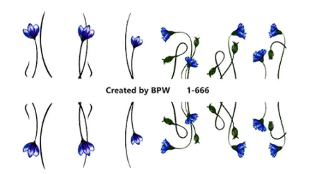 Слайдер-дизайны от BPW.style