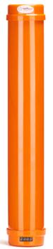 Облучатель-рециркулятор CH111-115 Армед