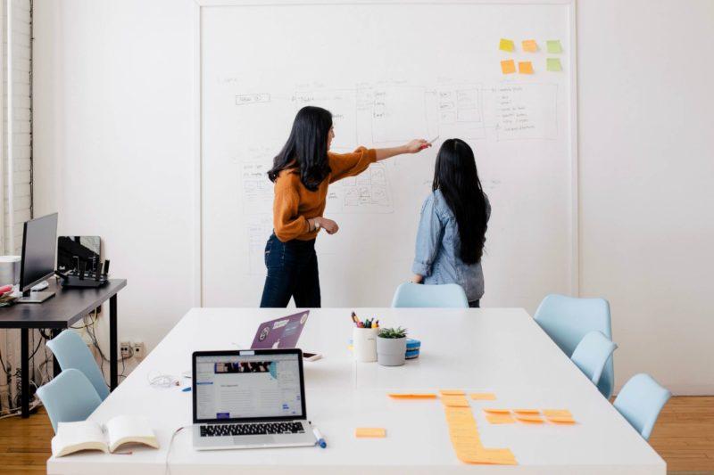 Что делать с бизнес-процессами дальше