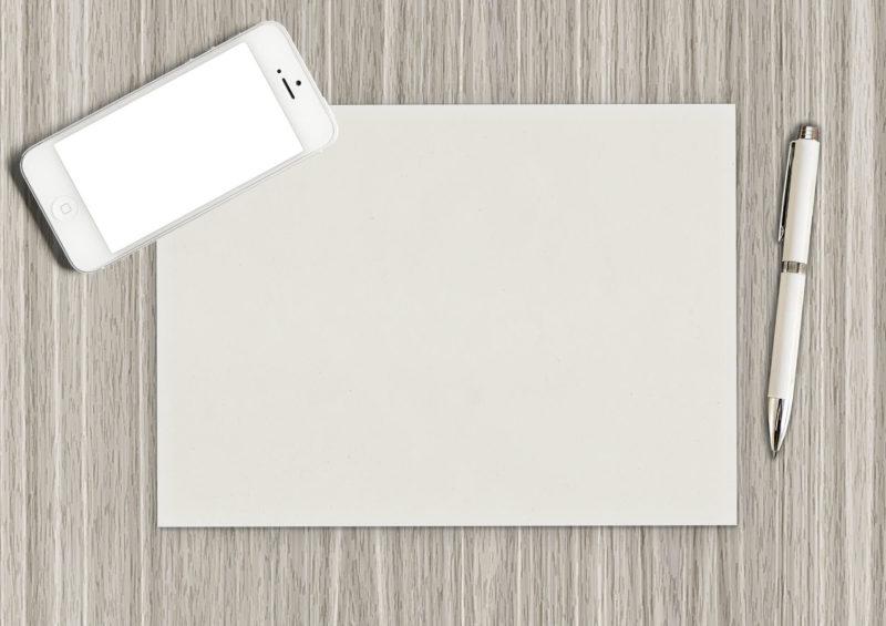 Что такое бренд-лист