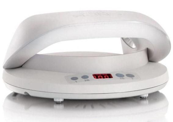 Лед лампа CND характеристики