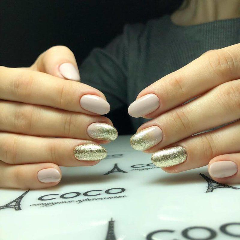 Бренд-лист @nails.coco