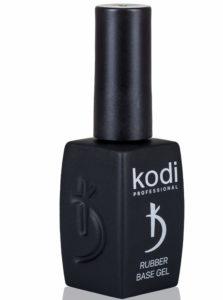 Kodi Professional каучуковая база
