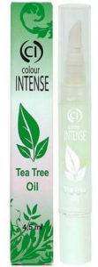 Color Intense масло-карандаш для кутикулы с чайным деревом