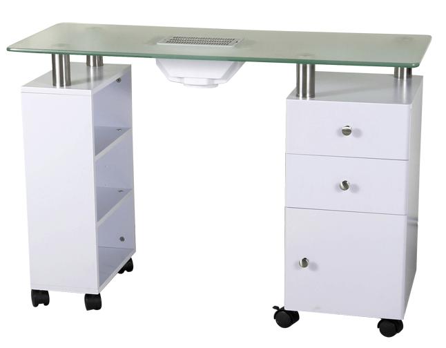 Маникюрный стол Deep C211