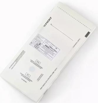 Крафт-пакеты от DGM steriguard