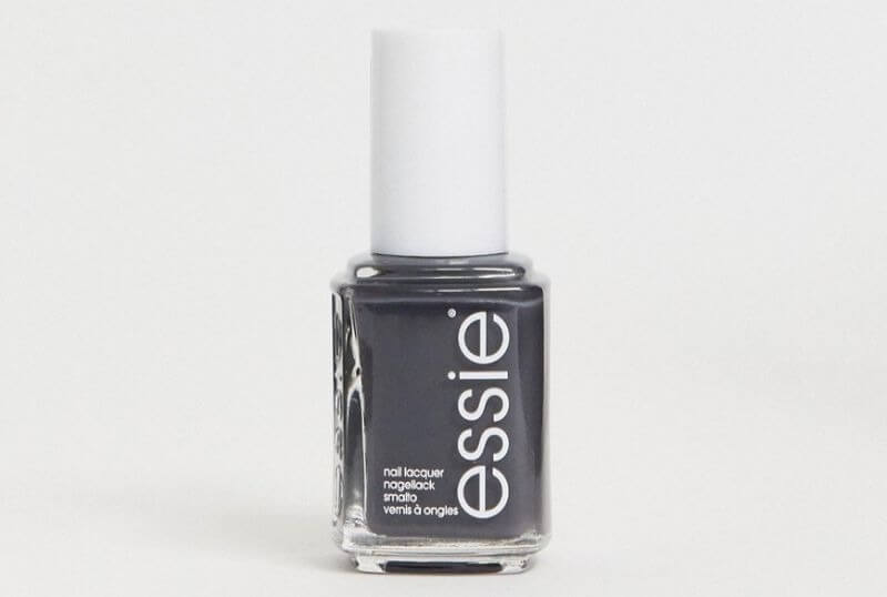 Лак Essie «On mute»