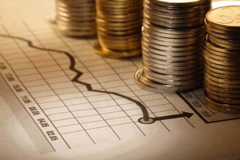 Финансовый раздел бизнес-плана