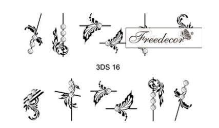Слайдер-дизайны от BPW. Style или Freedecor