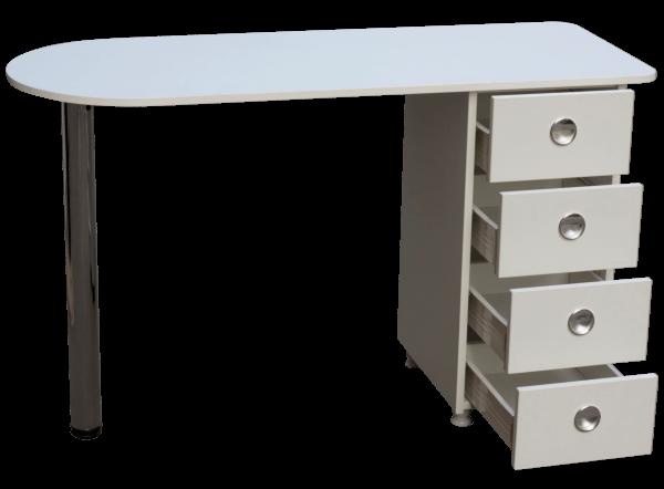 Маникюрный стол Procolors GOZO2