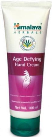 Himalaya Herbals, Age Defying Hand Cream