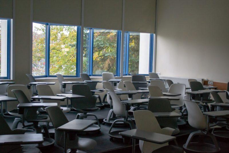Сотрудничество с учебными центрам