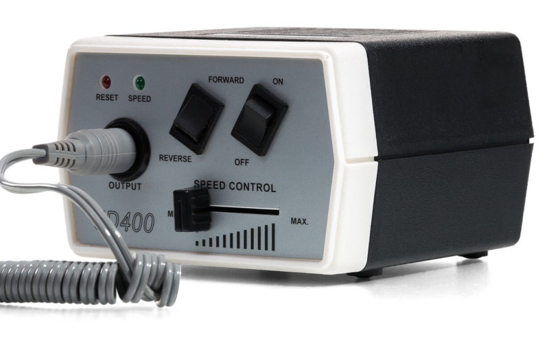 Фрезер аппарат Irisk jd 400 для маникюра и педикюра