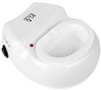 IRISK, ванночка для рук модель П500-01