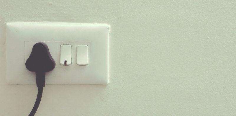 Как пользоваться электроварежками