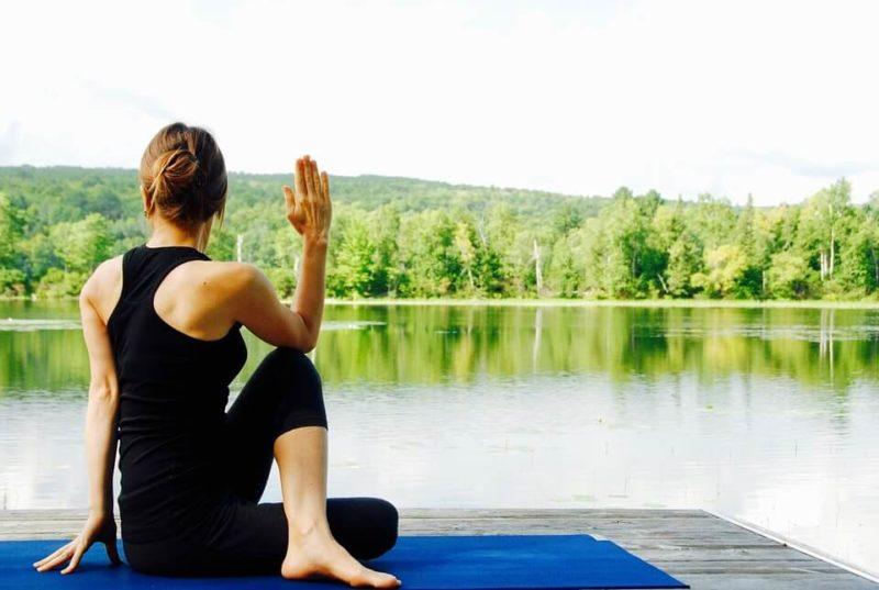Как избежать болезней спины и шеи