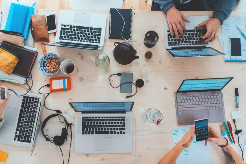 Как выбрать систему онлайн-записи