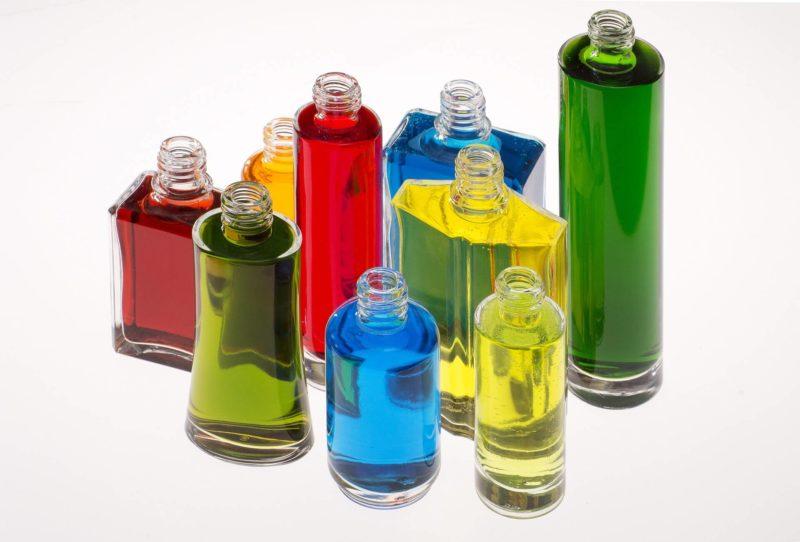 Как выбрать аромамасло для ароматерапии