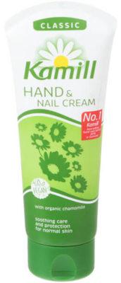 Kamill, Hand&Nail Cream Classic