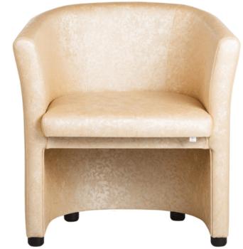 Кресло от фирмы Клара