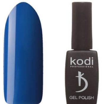 Синий лак № 30 от Kodi