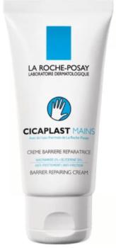 Барьерный крем для рук от La Roche Posay