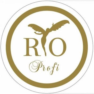 Логотип Roi Profi