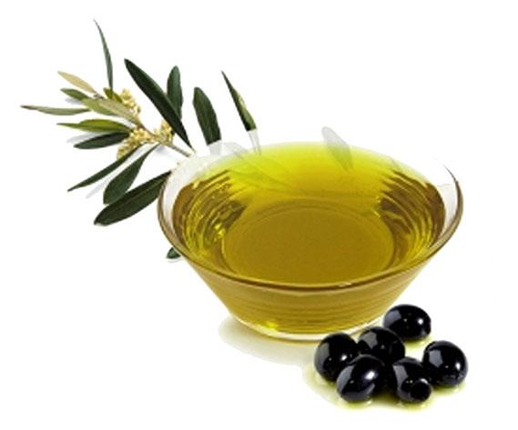 Лучшие ванночки для ногтей с оливковым маслом