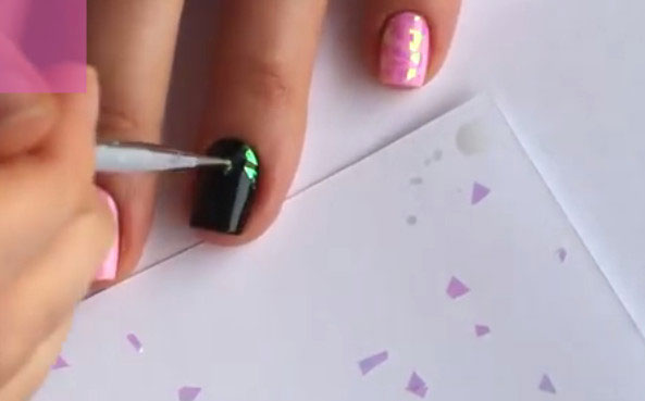 manikyur-bitoe-steklo-02