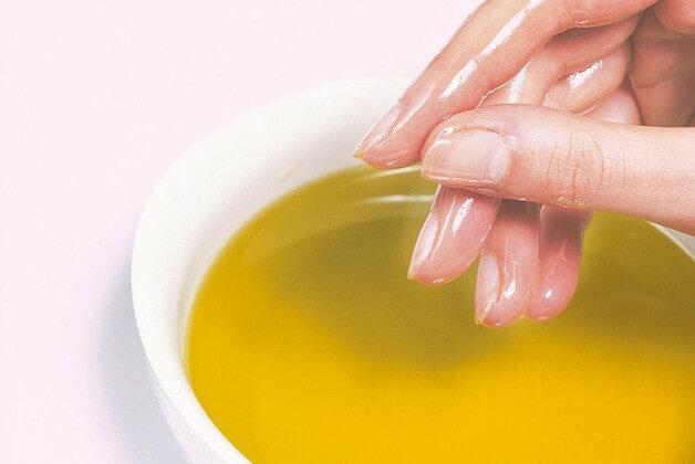 Рецепты масляных ванночек