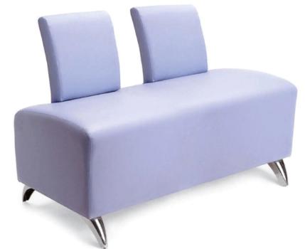 Материалы для мебели в салон